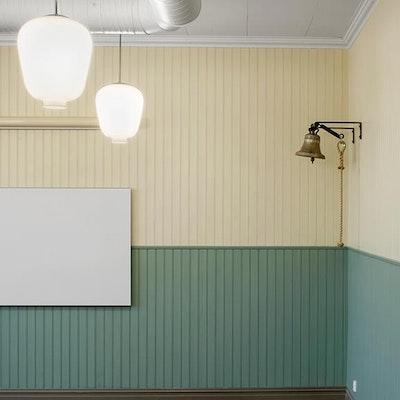Centralskolan Boden